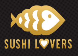 Sushi Lovers - Rumelange