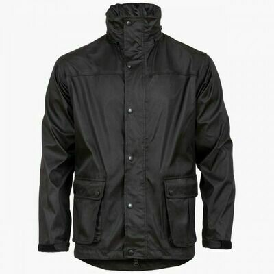 Waterproof Tempest Jkt by Highlander
