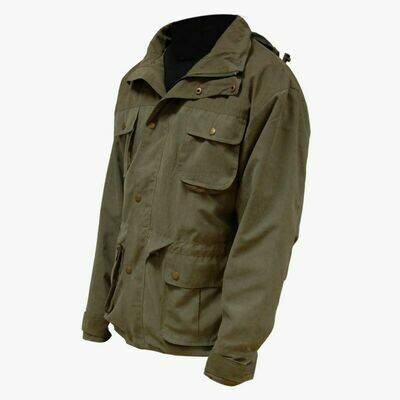 Rexmoor Jkt by Highlander
