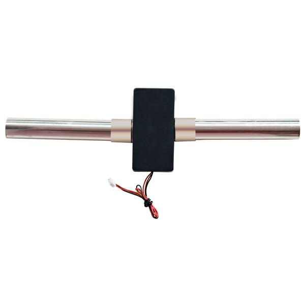 BMI Sensor
