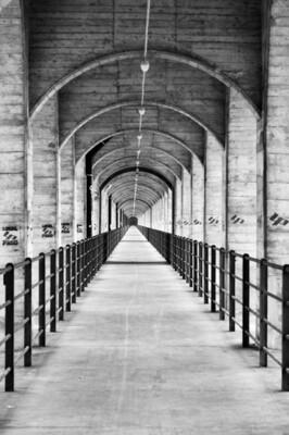 Viaduc de Grandfey