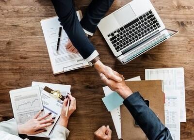 Presa Appuntamenti Settore Assicurativo responsabilita' professionale