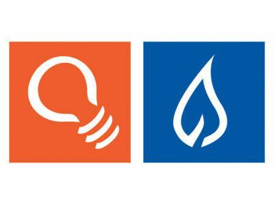 Presa Appuntamenti Energia e Gas 5 App.