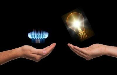Presa Appuntamenti Energia e Gas 30 App.