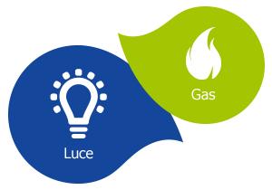 Presa Appuntamenti Energia e Gas 10 App.