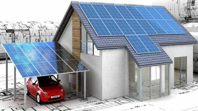Pacchetto 15 Appuntamenti Presa Appuntamenti Fotovoltaico