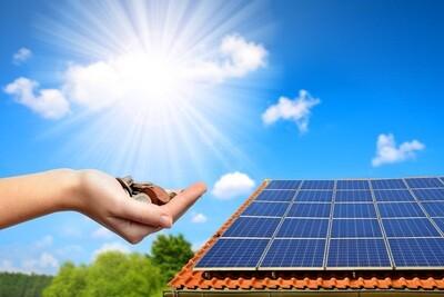 Pacchetto 10 Appuntamenti Presa Appuntamenti Fotovoltaico