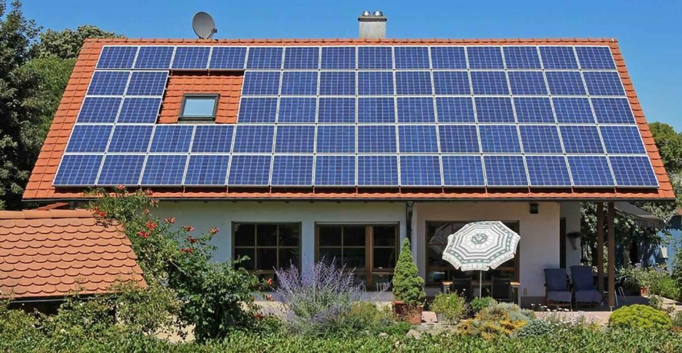 Pacchetto 20 Appuntamenti Profilati per energie rinnovabili