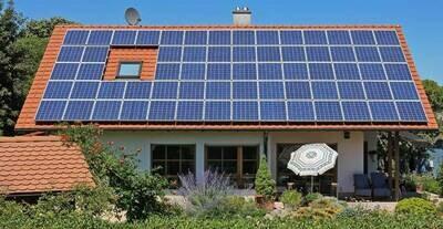 Pacchetto 20 Appuntamenti Presa Appuntamenti Fotovoltaico