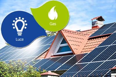 Presa Appuntamenti Energia e Gas 10 Appuntamenti