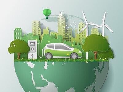 Presa Appuntamenti Energia e Gas/colonnina ricarica auto elettrica 30 App.