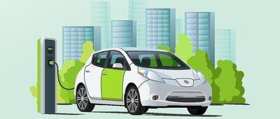 Presa Appuntamenti Energia e Gas/colonnina ricarica auto elettrica 15 Appuntamenti