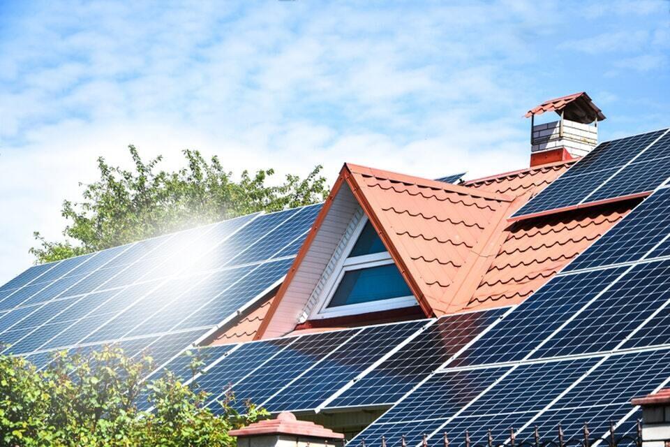 Pacchetto 50 Appuntamenti Profilati per energie rinnovabili