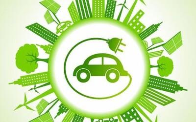 Presa Appuntamenti Energia e Gas/colonnina ricarica auto elettrica 40 App.