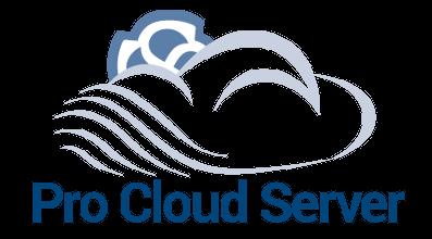 Pro Cloud Server Token Edition
