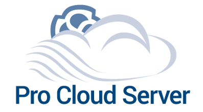 Pro Cloud Server Token Edition