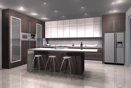 Kitchen Appliance Cleaning Bundle
