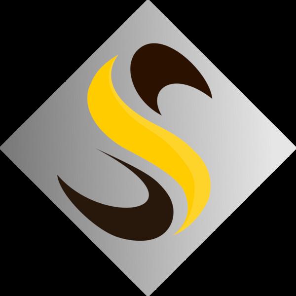 Smart Business Partners Shop