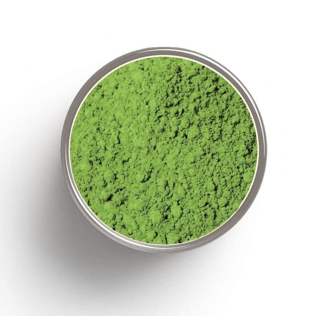 Thé vert MATCHA à cuisiner ou à boire