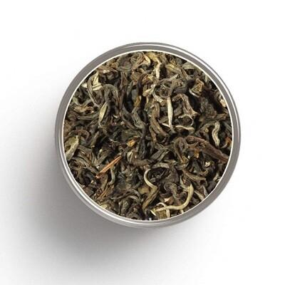 Thé blanc MAO FENG bio