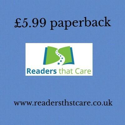 Single paperback