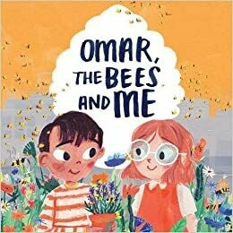 Omar and the Bees
