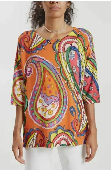 IN BED WITH YOU T-SHIRT PASLEY