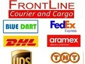 Logistic / Courier Service