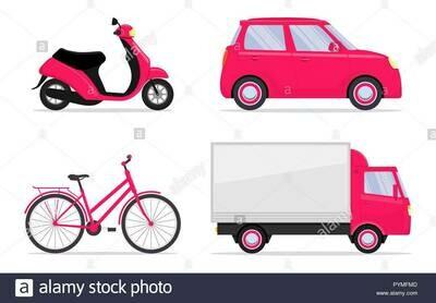 Vehicle Buy