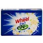 Active Wheel 2 in 1 Detergent Bar 180 g