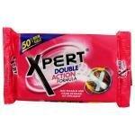 Xpert Dishwash Bar 80 g