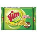 Vim Dishwash Bar 75 g