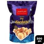 Jain Vijay Kachori 500 g