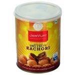 Jain Vijay Dry Fruit Kachori 200 g
