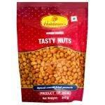 Haldiram's Nagpur Tasty Nuts 150 g