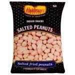 Haldiram's Nagpur Salted Peanuts 150 g