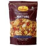 Haldiram's Nagpur Mixture 350 g