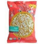 Haldiram's Nagpur Lite Chiwda 150 g