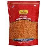Haldiram's Nagpur Aloo Bhujia 350 g