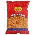 Haldiram's Nagpur Aloo Bhujia 150 g