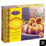 Ghasitaram`s Farsan Kachori 400 g