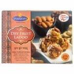 Ghasitaram`s Dryfruit Laddu 400 g