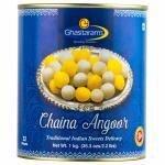 Ghasitaram`s Chaina Angoor 1 kg