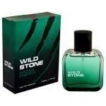 Wild Stone Hydra Energy EDP Perfume for Men 50 ml