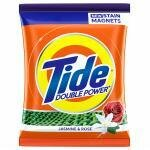 Tide Plus Jasmine & Rose Detergent Powder 2 kg