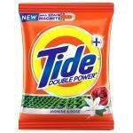 Tide Plus Jasmine & Rose Detergent Powder 1 kg