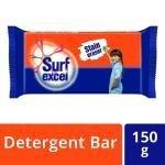 Surf Excel Detergent Bar 150 g