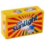 Sunlight Detergent Bar 150 g