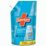 Savlon Moisture Shield Handwash Refill 750 ml
