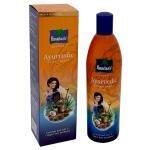 Parachute Advanced Ayurvedic Coconut Hair Oil 300 ml